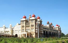 MYSORE – OOTY – KODAIKANAL - 5 Nights / 6 Days by Car